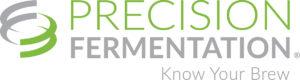 Precision Fermentation logo
